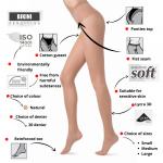 Bikini 20 den_Natural_BellaConte_Icons