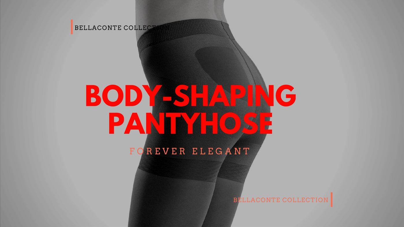 Buy pantyhose online in New Zealand