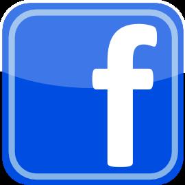 Facebook BellaConte