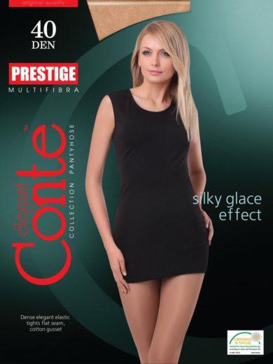 Prestige 40 den BellaConte