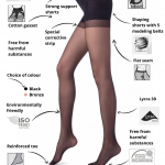 sheer shaping tights with special design shorts _717x960_BellaConte