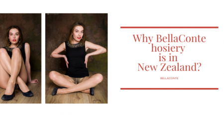 Why BellaConte hosiery is in New Zealand_1
