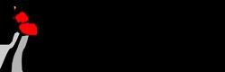 BellaConte