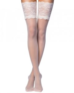 GRACE 20 DEN BRIDAL HOLD-UPS-2