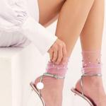 Trendy Fashion Hosiery – Fashion socks