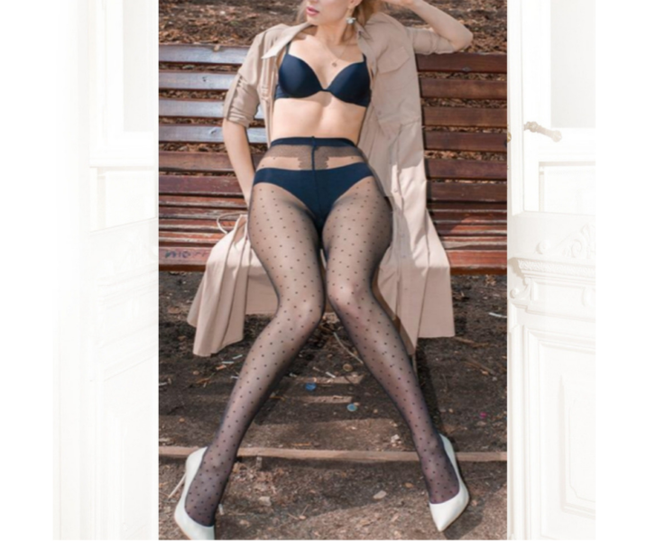 buy fashion hosiery - pantyhose, stockings, tights, summer socks in New Zealand and Australia BellaConte