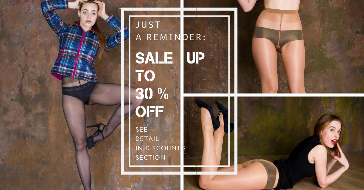 Buy hosiery, tights, pantyhose, stockings online sale