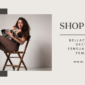 Shop from a wide variety of pantyhose and tights on sale BellaConte